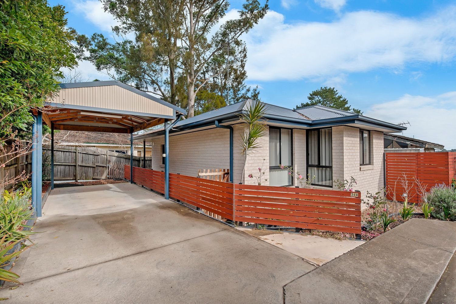 36 Franklin Road, Cherrybrook NSW 2126, Image 0