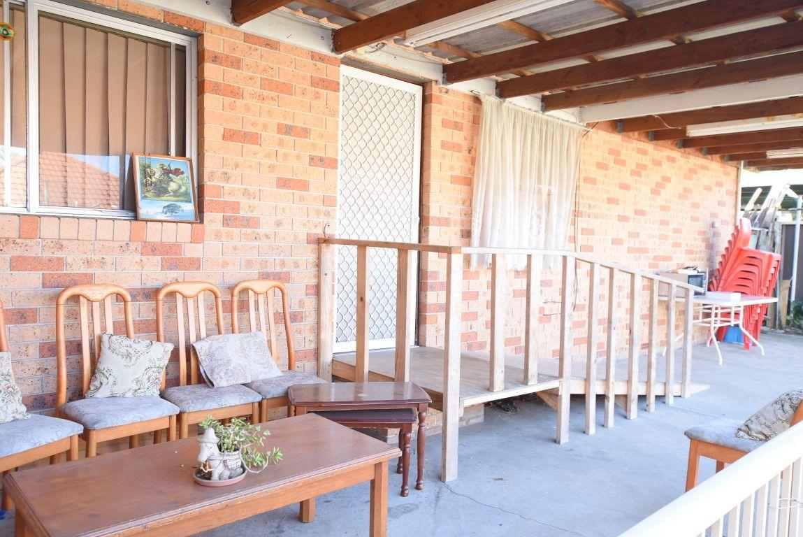8 SPRINGFIELD, Roselands NSW 2196, Image 4
