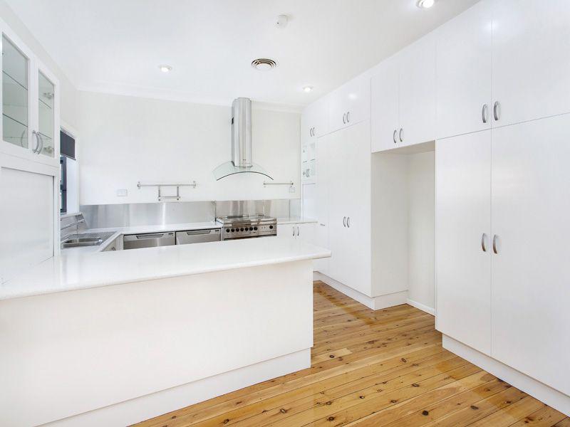 125 Charles Avenue, Minnamurra NSW 2533, Image 1