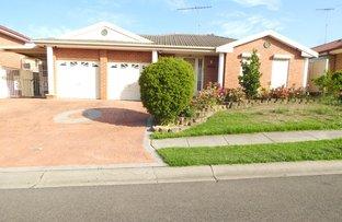 4 Wellesley, Green Valley NSW 2168