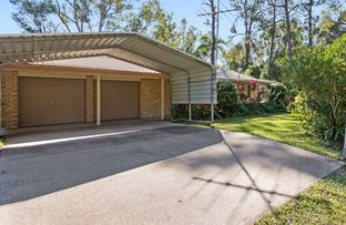 Picture of 11 Mooloolah Street, Landsborough QLD 4550