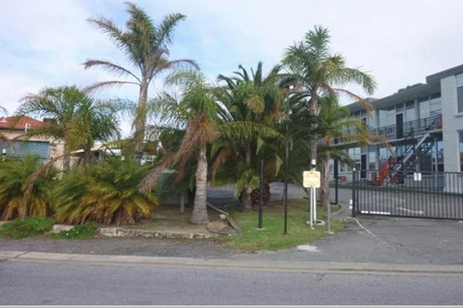Picture of 18/11-17 Hindmarsh  Road, MCCRACKEN SA 5211