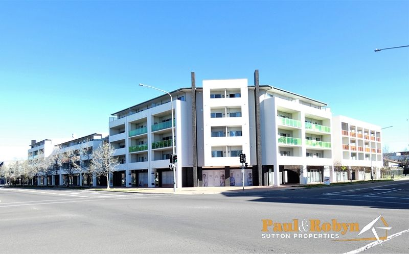 69/142 Anketell Street, Greenway ACT 2900, Image 0