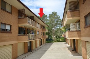 Picture of 6/8-10 Crisallen Street, Port Macquarie NSW 2444