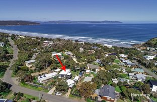 Picture of 7 Lateena Street, Dodges Ferry TAS 7173