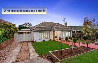 Picture of 5 Rutland Street, Niddrie VIC 3042