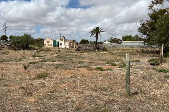 Picture of 12349 Spencer Highway, MOONTA SA 5558