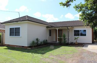 Picture of 24 Kiwong Street, Yowie Bay NSW 2228