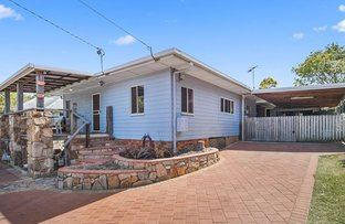 Picture of 2302 Wynnum Road, Wynnum QLD 4178