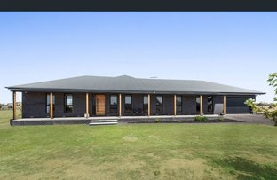 Picture of 40 Argyle Street, Little River VIC 3211