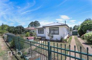 Picture of 75 Cox Avenue, Orange NSW 2800