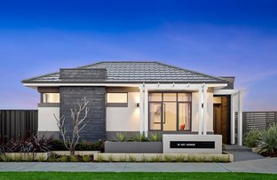 Picture of 49 Key Avenue, Baldivis WA 6171