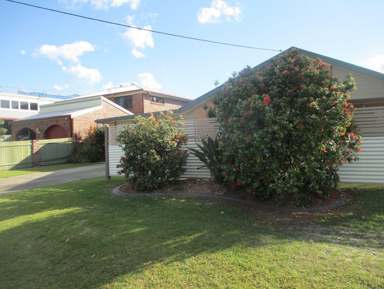 Elanora Avenue, Pottsville NSW 2489, Image 0