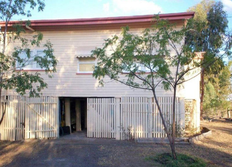 1 McKay Street, Warra QLD 4411, Image 1