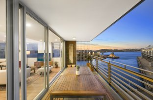 401/21a Hickson Road, Walsh Bay NSW 2000