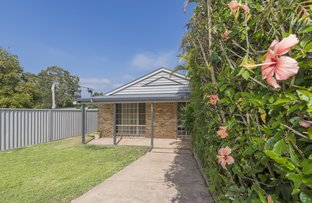 Picture of 24 Elimatta Road, Yarrawonga Park NSW 2264