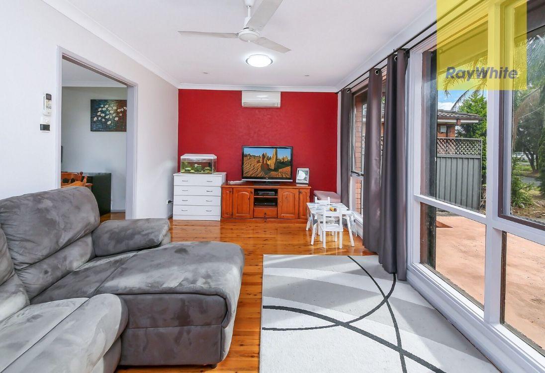 75 Chanel Street, Toongabbie NSW 2146, Image 2