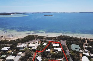Picture of 347 Esplanade, Coffin Bay SA 5607