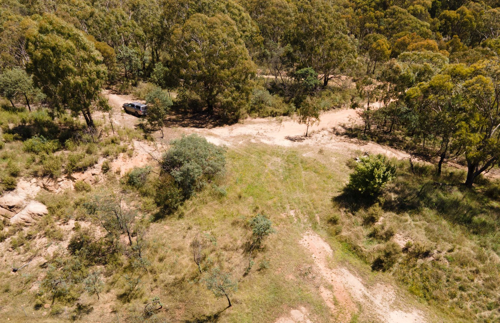 960 Hazelgrove Road Hazelgrove, Oberon NSW 2787, Image 0
