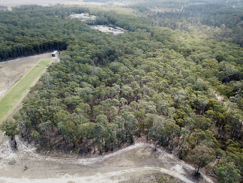 Lot 1 Old Wallagoot Road, Kalaru NSW 2550, Image 0