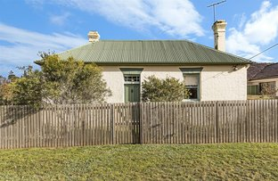 Picture of 10 Latour Street, Longford TAS 7301