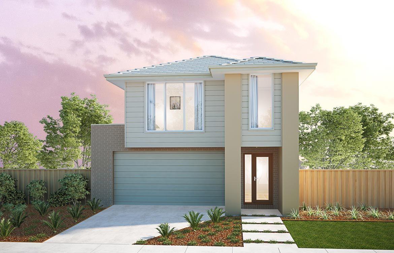19 Ironbark Avenue, Park Ridge QLD 4125, Image 0