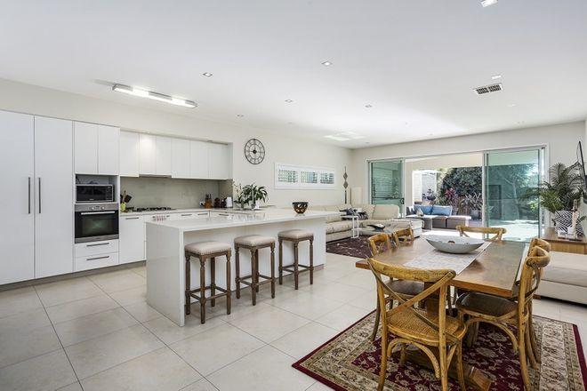 Picture of 2 Truscott Avenue, MATRAVILLE NSW 2036