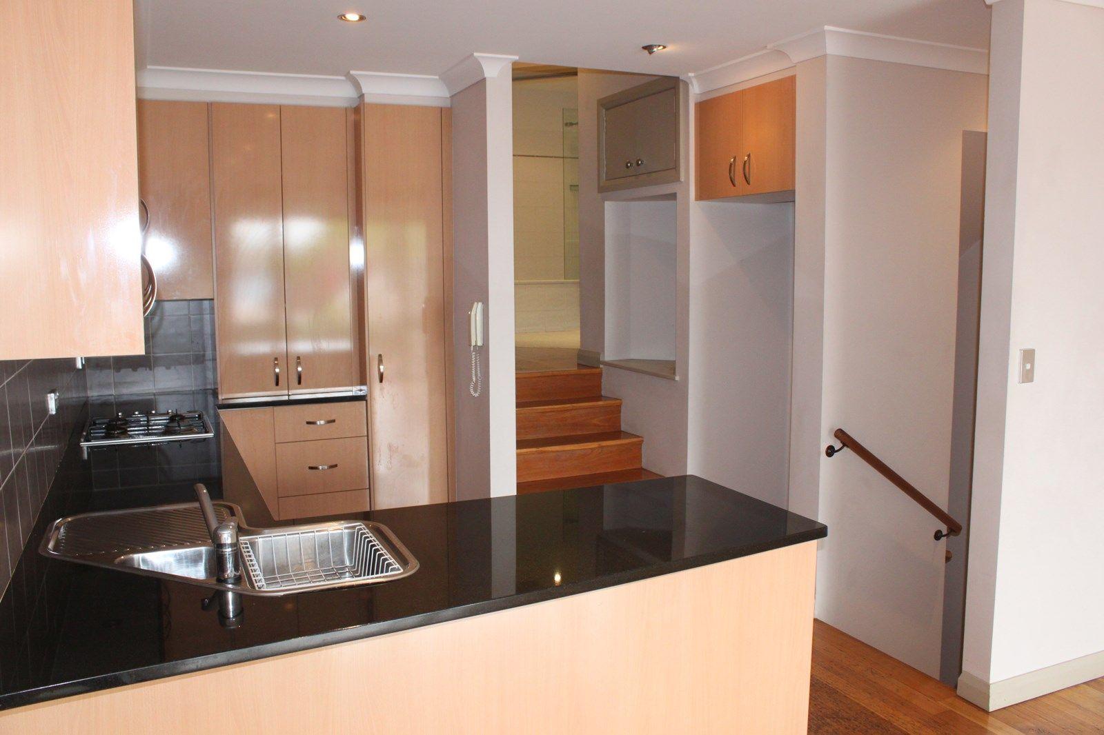 9 Albion Street, Rozelle NSW 2039, Image 3