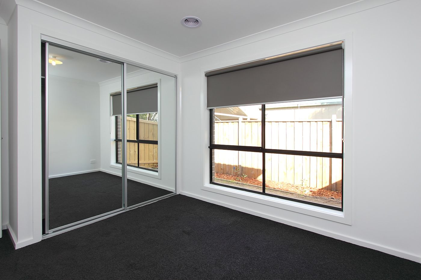 Lot 1631 Deleray Waters, Clyde North VIC 3978, Image 1