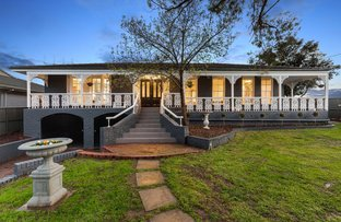 Picture of 12 Houlahan Street, Flora Hill VIC 3550