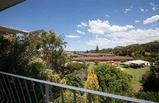 53 Lentara Street, Fingal Bay NSW 2315