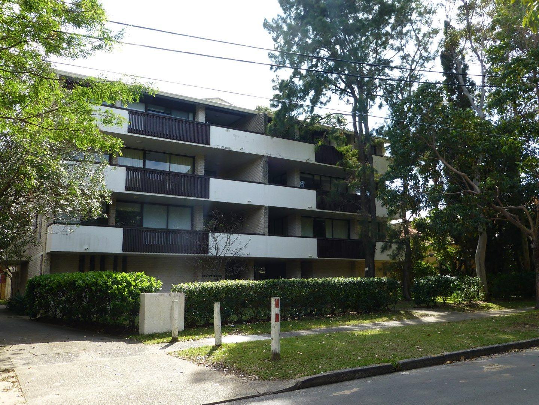 7/10-16 Onslow Street, Rose Bay NSW 2029, Image 0