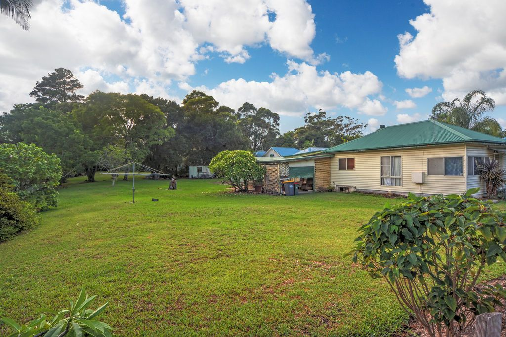96 Jerry Bailey Road, Shoalhaven Heads NSW 2535, Image 0