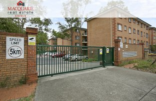 Picture of 23A/22 Clarence  Street, Lidcombe NSW 2141
