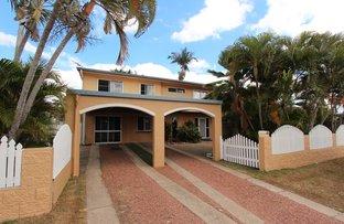 183 Bamford Lane, Kirwan QLD 4817