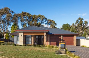 2 Surveyors Way, Lithgow NSW 2790