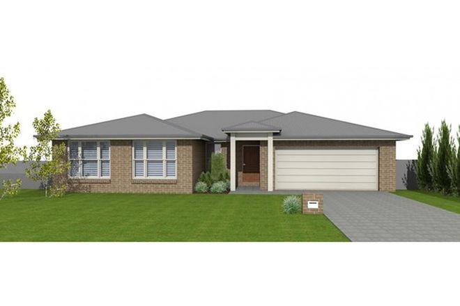 Picture of 7 Lew Avenue, EGLINTON NSW 2795