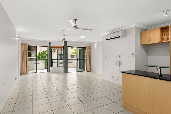 Picture of 3/77 Spence Street, CAIRNS CITY QLD 4870