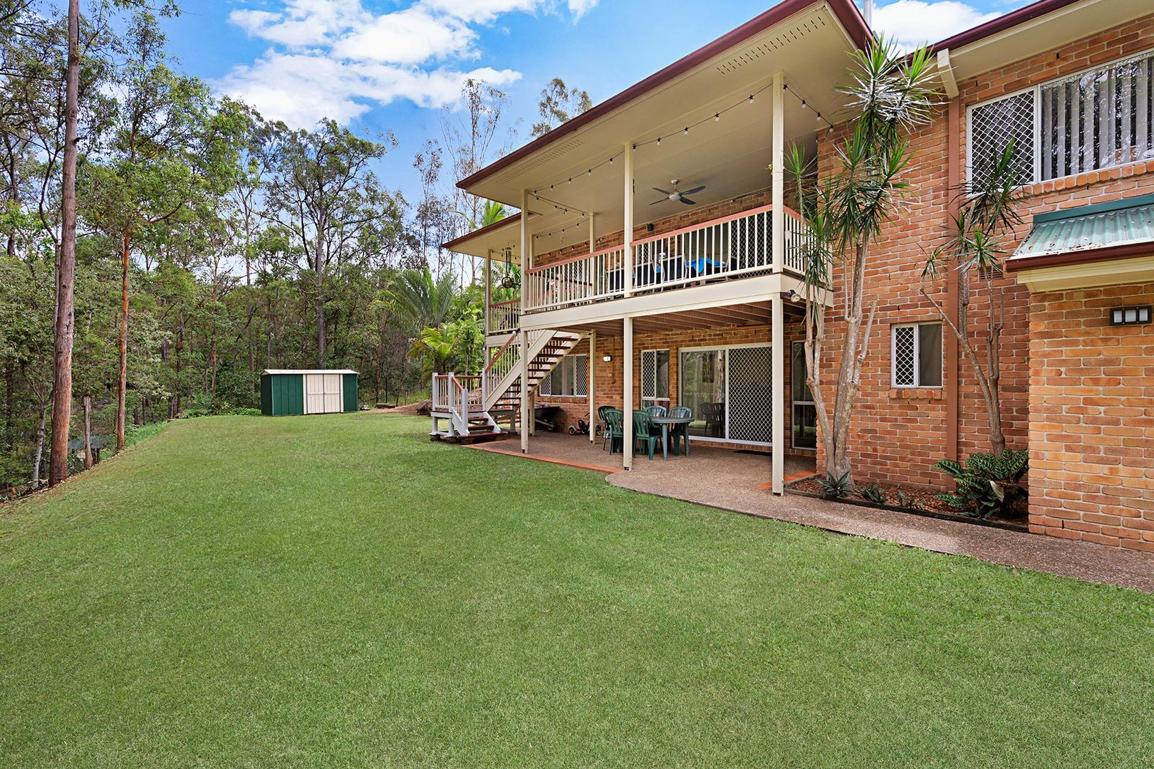 7 Bellbird Court, Warner QLD 4500, Image 2