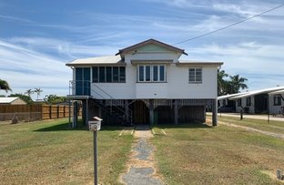 Picture of 10 Symons Street, South Mackay QLD 4740
