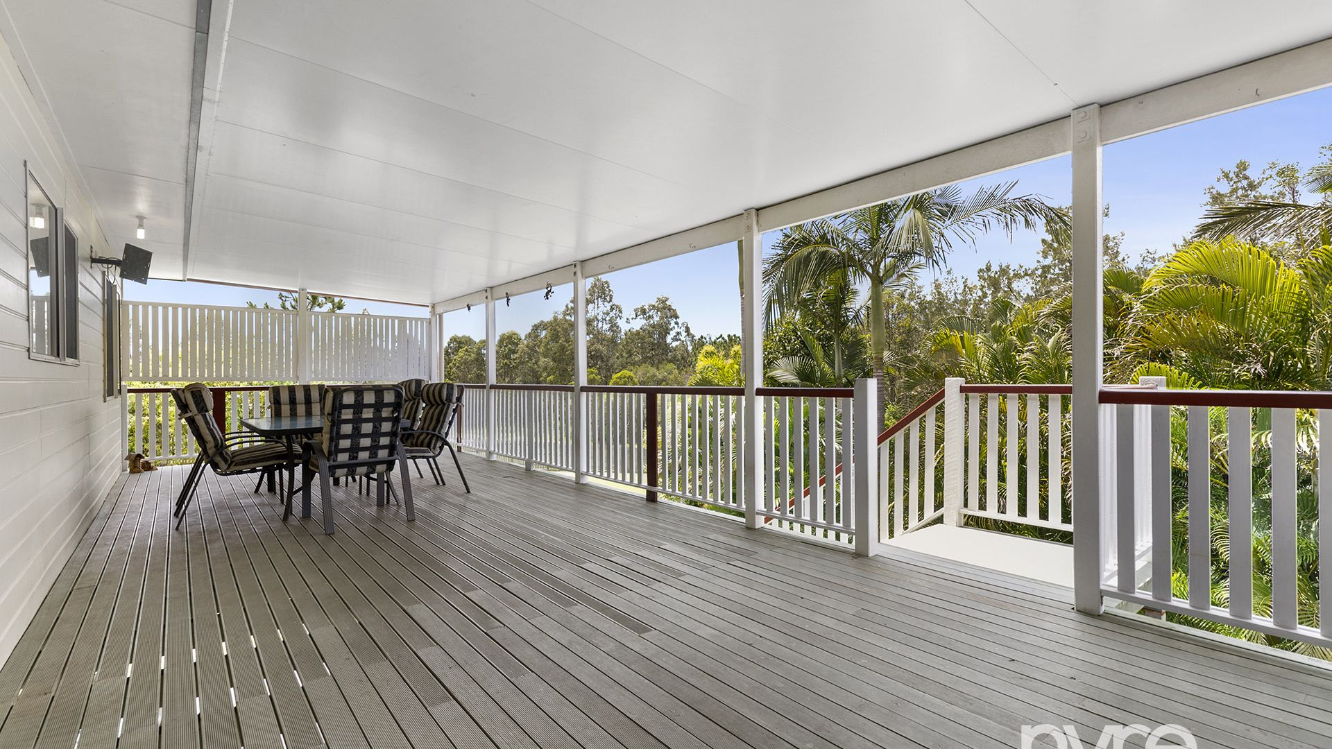 224-226 Facer Road, Burpengary QLD 4505, Image 2