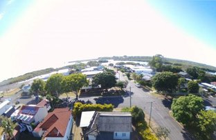 Picture of 15 Bellevue Pde, Lota QLD 4179