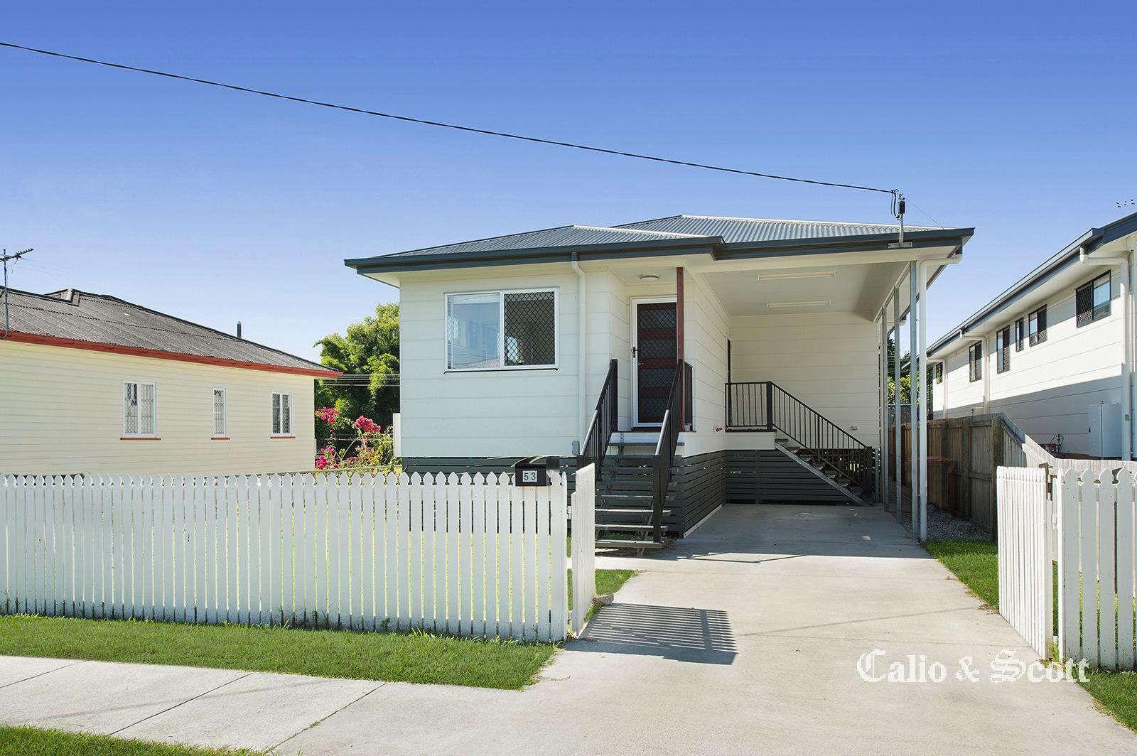 53 Norman Street, Deagon QLD 4017, Image 0