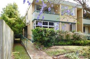 Picture of 1/9 Elizabeth Street, Toowong QLD 4066