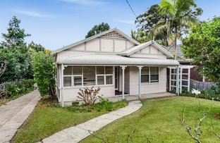 74 Provincial Road, Lindfield NSW 2070