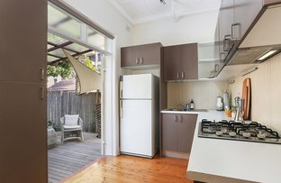 Picture of 2/6 Council  Street, Bondi Junction NSW 2022