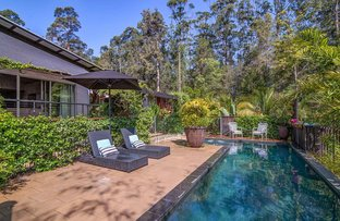 Picture of 110 Patterson Drive, Tinbeerwah QLD 4563