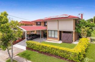 30 Wynne Street, Sunnybank Hills QLD 4109