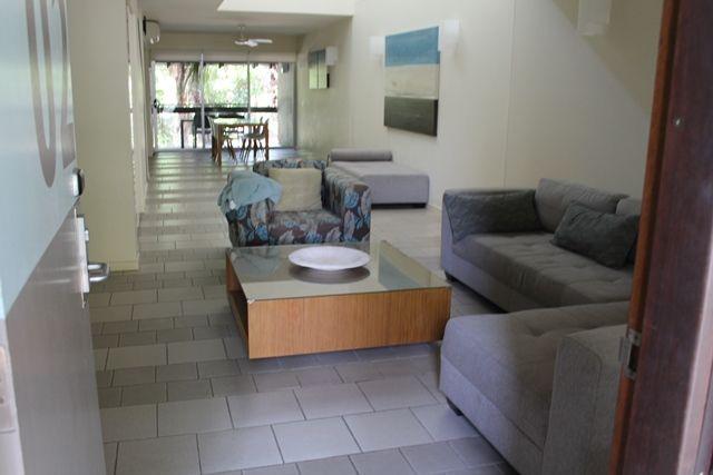 2/6 Lakewood Place, Zilzie QLD 4710, Image 1