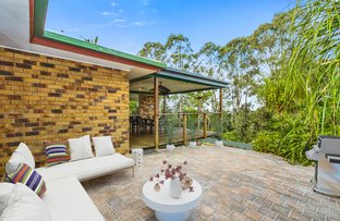 Picture of 21 Fir Street, Bilambil Heights NSW 2486
